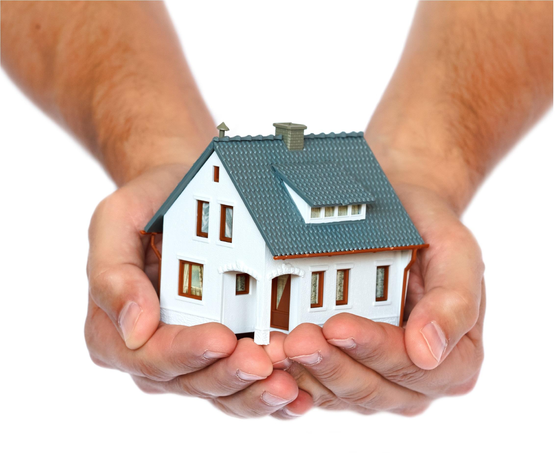 achat immobilier paris